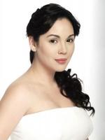 Клодин Барретто — Carla