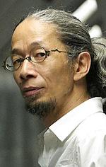Кодзи Моримото — Режисер «Вечная семейка»