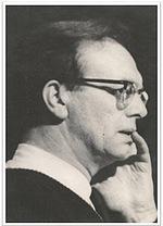 Ернест Морріс — 39 епізодів, 1962-1963