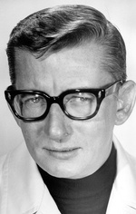 Роберт Маллиган — 6 эпизодов, 1958-1959