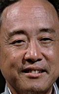 Нен Чіанг — Актори «Ba wan zui ren»