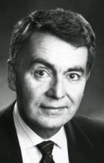 Джеймс Нілсон — 16 епізодів, 1954-1959