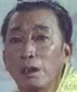 Вуй Нг — Режисер «Feng huo jia ren»