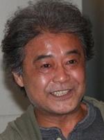 Даисукэ Нисио — Режиссёр «Драконий жемчуг Зет 6: Возвращение Кулера»