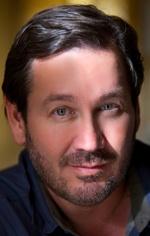 Девід Наттер — 9 епізодів, 2012-2019