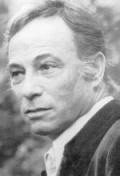 Жан Негрони — рассказчик, озвучка