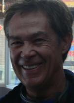 Терренс О'хара — 13 епізодів, 2012-2017