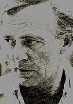 Майкл О'Херлихи — 36 епізодів, 1969-1976