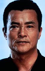 "Кэн Огата — Yukio Mishima, segment ""November 25, 1970"", рассказчик"