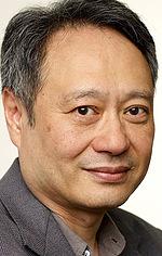 Энг Ли — Режиссёр «Разум и чувства»