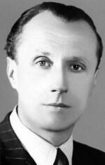 Владимир Осенев — рассказчик, озвучка