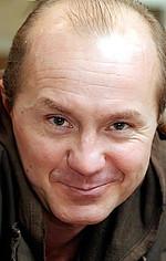 Андрей Панин — Подполковник Вишневецкий
