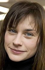 Кристиана Пауль — Maria Werther
