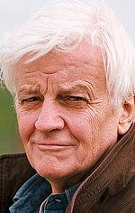 Жак Перрен — Режиссёры «Птицы»