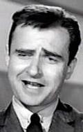 Терри Бекер — 8 эпизодов, 1969-1971