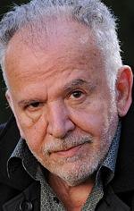 Марсело Піньєйро — Режисер «Вдовы по четвергам»