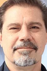 Карлос Мартинес Лопес — Режиссёры «Клаус»