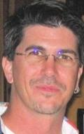 Гай Норман Бі — 2 епізоди, 2004-2005