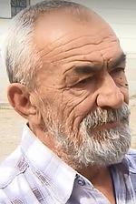 Сергей Эрлиш — дед