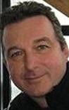 Чарльз Бісон — 4 епізоди, 2005-2006
