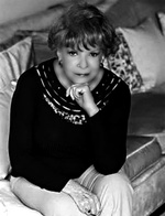 Нелли Принц — Madame Capdepont