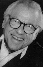 Алан Рефкин — 4 епізоди, 1970-1974