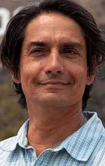 Крішна Рав — 4 епізоди, 2001-2002