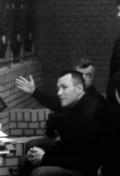 Петр Степин — Режиссёр «Под знаком Луны»