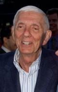 Ерл Белламі — 4 епізоди, 1970-1971