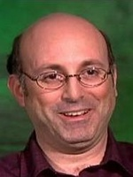 Ден Ріба — 19 епізодів, 2004-2006
