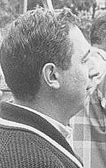 Девід Лоуелл Річ — 5 епізодів, 1963-1964