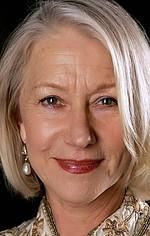 Гелен Міррен — Colonel Katherine Powell