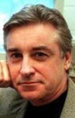 Майк Роуб — Режисер «Новости в 11:00»