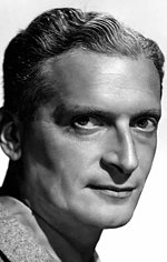 Ласло Бенедек — 10 эпизодов, 1955-1957