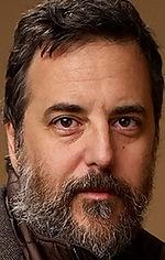 Марк Романек — Режисери «The Work of Director Mark Romanek»