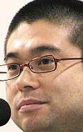 Тацуо Сато — Режисер «Котячий суп»