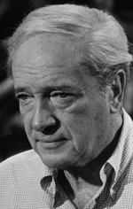 Франклин Дж. Шаффнер — 248 эпизодов, 1953-1959