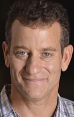 Лью Шнайдер — 42 эпизода, 2015-2021
