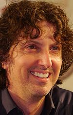 Марк Шван — 14 епізодів, 2006-2012