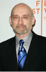 Артур Аллан Сейдельман — 4 епізоди, 1991-1992