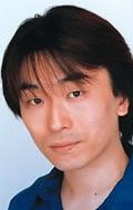 Томокадзу Секі