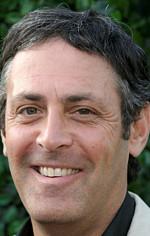 Дэвид Семел — 9 эпизодов, 1998-1999