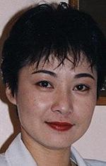 Пуишан Онг — Lin Yen Ping