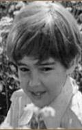 Юлия Шулепова — Люба, принц Чихалья