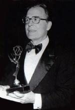 Гарри Симпсон — 1 епізод, 1962