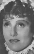 Симона Берьо — Ciboulette