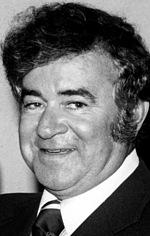 Джек Смайт — 4 епізоди, 1963-1964