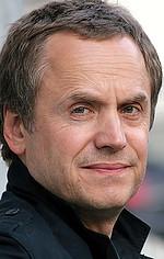 Андрей Соколов — Михаил Речников