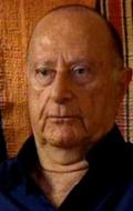 Серджо Солліма — Режисер «Город насилия»