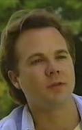 Брайан Спайсер — 21 эпизод, 1990-1992